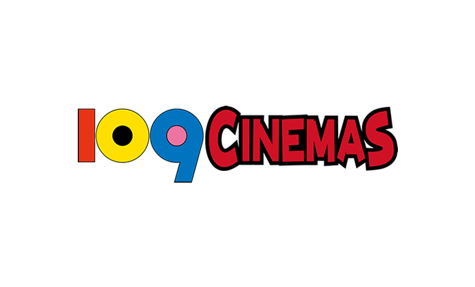 109CINEMAS-logo.png