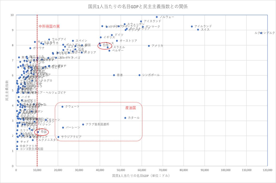 202106_graph.png