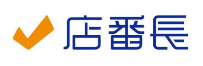 blog_店番長ロゴ.png
