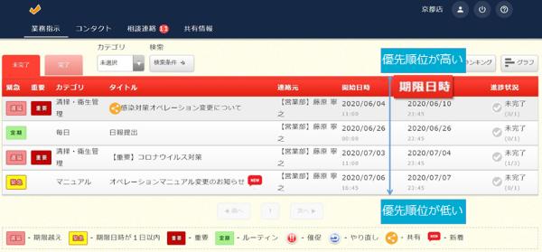 blog_横600px_店舗ホーム画面.png