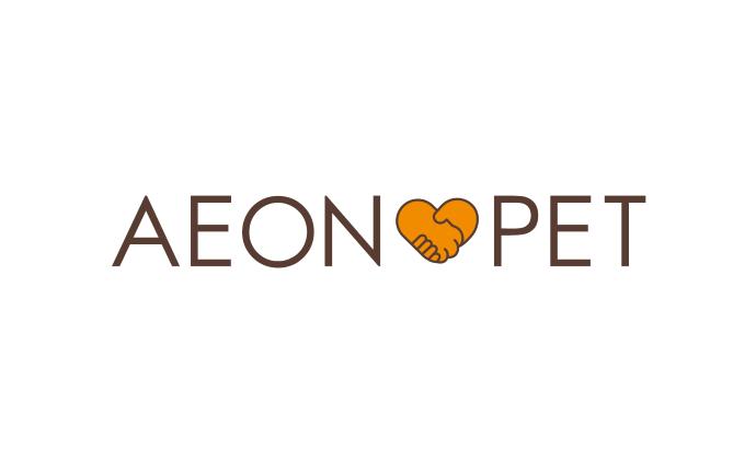 aeonpet_logo.png