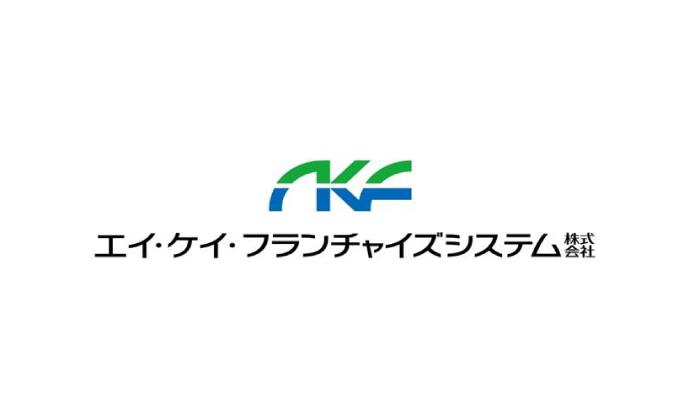 akfs_logo.png