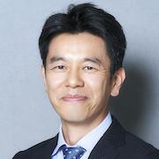 野村剛志(代表取締役社長)