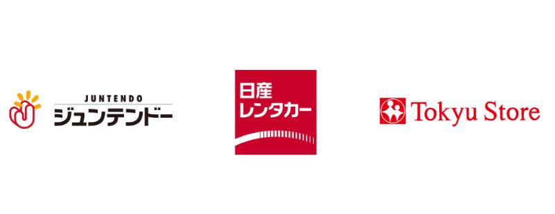 customer_logo201806b.png