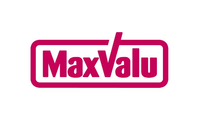 maxvalu-logo.png