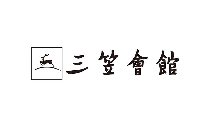 megane_itagaki_logo.png