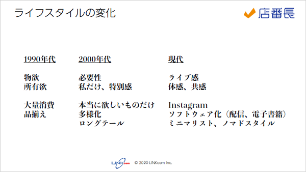 misebancho_blog_20200122_7.png
