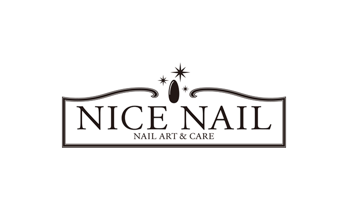 nice-nail_logo.png