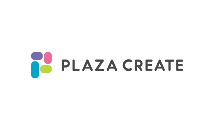 plazacreate_logo.png