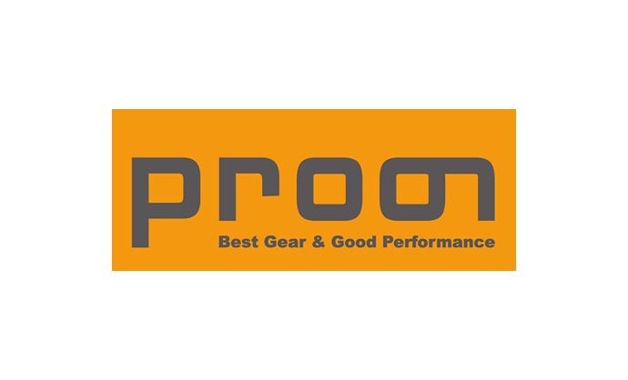prono_logo.png