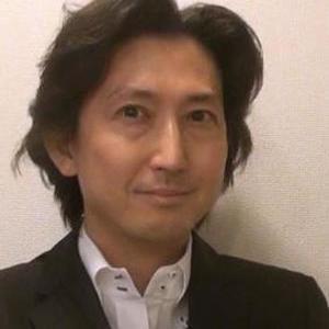 土屋敏彦(CMO)