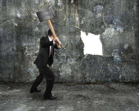 東京医大問題と日本の経済停滞