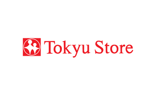 株式会社東急ストア様「店番長」導入事例掲載のお知らせ