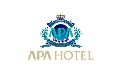 アパホテル、全国220のホテルへ実行力を高める『店番長』を導入