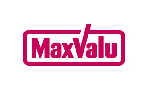 マックスバリュ西日本株式会社様 「店番長」導入事例追加のお知らせ