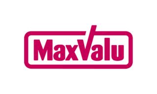 マックスバリュ西日本、全182店舗で店舗の実行力を向上させる『店番長』を導入