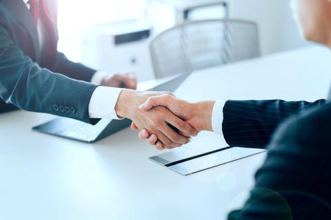 リンコムとリテイルサイエンスが販売提携。リテールテック分野のDX推進で「店番長」と「作業割当AId」の協同マーケティングを開始