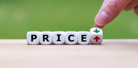 価格以外のニーズに焦点をあて販売する重要さ