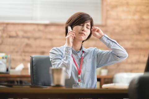 理解できていますか?若年化する店長が抱えるマネジメントの悩みと打開策