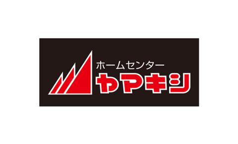 株式会社山岸様「店番長」導入事例追加のお知らせ