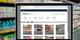 「店番長」に棚・ディスプレイの大量の写真を、安全かつ簡単に共有できる新機能「フォトレポート」をリリース